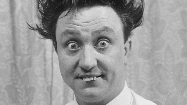 Fact_No_3_-_Ken_Dodd1