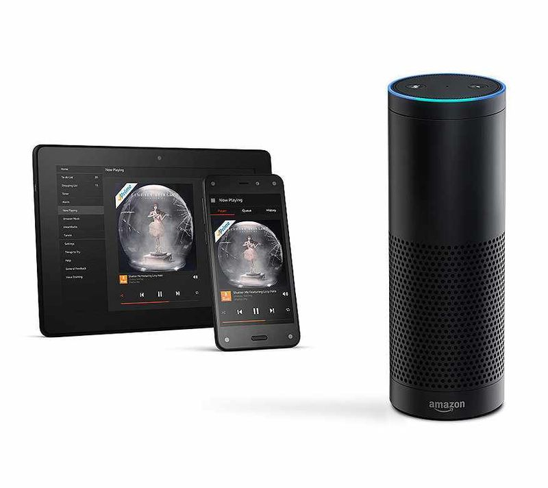 50d9731e917f43df_amazon-echo.xxxlarge